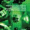 Aufklärung des photoinduzierten Zerfallsmechanismus von aromatischen Peroxoestern mittels Femtosekunden-IR-Spektroskopie-126