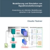 Modellierung und Simulation von Signaltransduktionswegen-142