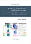 Modellierung und Simulation von Signaltransduktionswegen-0