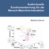 Audiovisuelle Emotionserkennung für die Mensch-Maschine-Interaktion-131