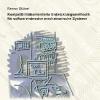 Kompatibilitätsorientierte Entwicklungsmethodik für softwareintensive mechatronische Systeme-141