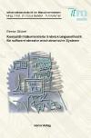 Kompatibilitätsorientierte Entwicklungsmethodik für softwareintensive mechatronische Systeme-0