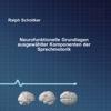 Neurofunktionelle Grundlagen ausgewählter Komponenten der Sprechmotorik-127