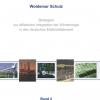 Strategien zur effizienten Integration der Windenergie in den deutschen Elektrizitätsmarkt-157