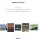 Strategien zur effizienten Integration der Windenergie in den deutschen Elektrizitätsmarkt-0