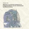 Methode zur synchronen Erstellung von Feldgeräte-Software und elektronischen Gerätebeschreibung-143