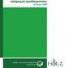 Aufbereitung von Energiehackschnitzeln - unter besonderer Berücksichtigung der Qualitätsparameter-138