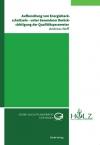 Aufbereitung von Energiehackschnitzeln - unter besonderer Berücksichtigung der Qualitätsparameter-0