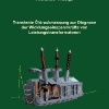 Transiente Öldruckmessung zur Diagnose der Wicklungseinspannkräfte von Leistungstransformatoren-136