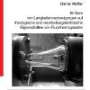 Einfluss von Langkettenverzweigungen auf rheologische und verarbeitungstechnische Eigenschaften von Fluorthermoplasten-137