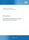 Effizienter Sicherheitsnachweis für mechatronische Systeme-0