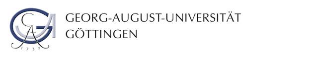 Universität Göttingen - Fakultät für Forstwissenschaften und Waldökologie