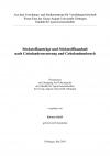 Stickstoffausträge und Stickstoffhaushalt nach Grünlanderneuerung und Grünlandumbruch-0