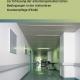 Entwicklung und Erprobung eines Fragebogens zur Erfassung der arbeitsorganisatorischen Bedingungen in der stationären Krankenpflege-0