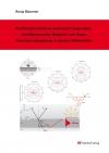 Strahlungsverteilung evaneszent angeregter, oberflächennaher Moleküle und deren Fluoreszenzkopplung in planare Wellenleiter-0