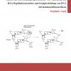 Reaktivität und Bindungseigenschaften von Nukleinsäuren:RNA-Replikationsschritte und Komplexbildung von DNAmit Kohlenstoffnanoröhren-0
