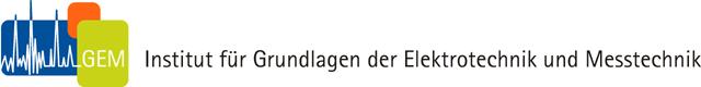 Universität Hannover - Institut für Grundlagen der Elektrotechnik und Messtechnik