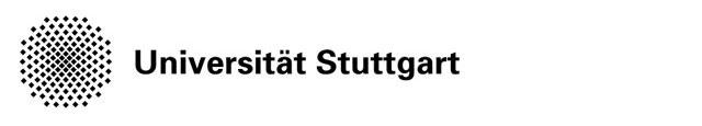 Universität Stuttgart - Institut für Energieübertragung und Hochspannungstechnik