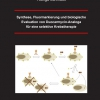 Synthese, Fluormarkierung und biologische Evaluation von Duocarmycin-Analoga für eine selektive Krebstherapie-0