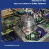 Adaptierbare ereignisbasierte Middleware für ressourcenbeschränkte Systeme-0