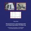Biomechanische Leistungsdiagnostik zum Absprungverhalten im Skisprung: Entwicklung und Evaluation von Messplätzen an der Skisprungschanze und im Labor-0