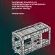 Durchgängige Simulation von Strukturspannungen in Straßenbahnen unter Berücksichtigung gemessener Gleislage-0