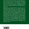 Entwicklung formaldehydarmer Mitteldichter Faserplatten auf Basis von Weizenprotein unter Verwendung organofunktioneller Silane-801