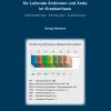 Führung und Management für Leitende Ärztinnen und Ärzte im Krankenhaus - Herausforderungen, Anforderungen, Qualifizierungen-0