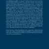 Führung und Management für Leitende Ärztinnen und Ärzte im Krankenhaus - Herausforderungen, Anforderungen, Qualifizierungen-797