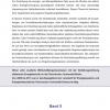 Risikobasierte wirtschaftliche Optimierung von Investitionsentscheidungen regulierter Stromnetzbetreiber-793