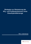 Strategien zur Reduzierung der NOX- und Partikelemissionen eines Dieselhybridfahrzeugs-0