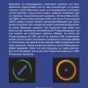 Nichtlineare optische Effekte, Lumineszenz und Phasenübergänge in Strontium-Barium-Niobat, Calcium-Barium-Niobat und Lithium-Fluorooxoborat-841