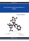 Neue Phospholan-basierte P,N-Chelatoren zur Katalyse-0