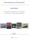 Lastflussbasierte Bewertung von Engpässen im elektrischen Energieübertragungsnetz -0