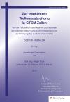 Zur transienten Wellenausbreitung in GTEM-Zellen-0