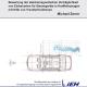 Bewertung der elektromagnetischen Verträglichkeit von Einbauorten für Steuergeräte in Kraftfahrzeugen mit Hilfe von Transferfunktionen-0