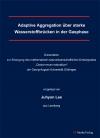 Adaptive Aggregation über starke Wasserstoffbrücken in der Gasphase-0