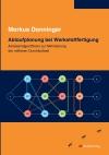 Ablaufplanung bei Werkstattfertigung - Ameisenalgorithmen zur Minimierung der mittleren Durchlaufzeit-0