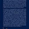 Ablaufplanung bei Werkstattfertigung - Ameisenalgorithmen zur Minimierung der mittleren Durchlaufzeit-927