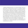 Untersuchungen zur Strukturdynamik organischer molekularer Halbleiter: Photochemische Festkörperreaktionen - Protonentransfer in Carbonsäuredimeren-929