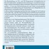 Funktionalisierung von TiO2- und ITO-Nanopartikeln mit niedermolekularen Liganden zur Herstellung kolloidaler Dispersionen-935