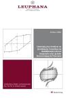 Entwicklung eines Verfahrens zur Darstellung der Transmittanz von bündelführenden optischen Komponenten unter spezieller Berücksichtigung der Polarisation-0