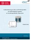 Funktionalisierung von TiO2- und ITO-Nanopartikeln mit niedermolekularen Liganden zur Herstellung kolloidaler Dispersionen-0