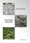 Microbial Nitrogen Cycling in Soils at Pioneer Sites-0