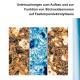 Untersuchungen zum Aufbau und zur Funktion von Stickoxidsensoren auf Festkörperelektrolytbasis-0